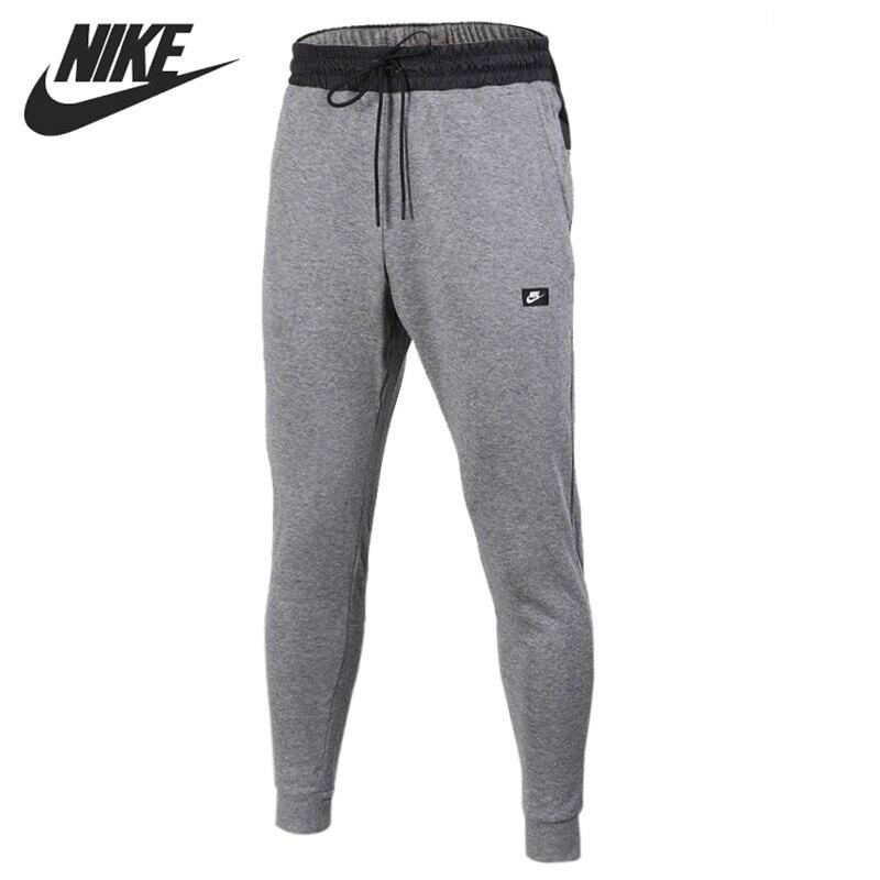 Original New Arrival 2017 NIKE Mens Pants Sportswear