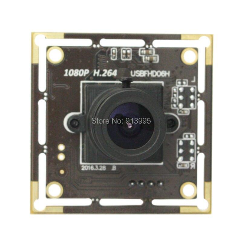 H.264 usb camera (5)