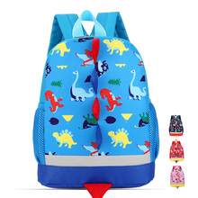 Children School Bags for Girls Backpack Kids Printing Backpacks set Schoolbag kids Waterproof Primary School Backpacks цены онлайн
