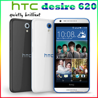 510 Original 100 Unlocked HTC Desire 510 5MP 2100mAh 4 7 Inches 8GB ROM Touch Screen