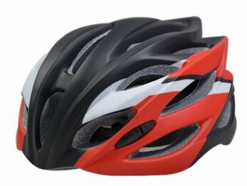 Bicycle helmet GOXING Brand Cycling helmet for men and women 3color choose wholesale