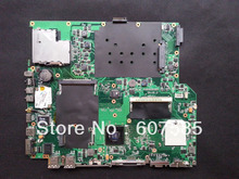For ASUS A7M Laptop Motherboard Mainboard AMD CPU 35 Days Warranty DHL EMS Free Shipping