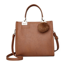 Luxury Handbags Women Bags Designer Fashion Lychee Shoulder Portable Messenger Bag Casual Shopping Party Ladies Leather Bag the new leather cylindrical lychee pattern handbags simple fashion ladies boston leather gloves pure color portable messenger ba