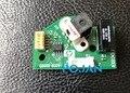 Датчик датчика CK837-67020 для DesignJet T770 T790 T795 T1200 T1300 T2300 PS новый диск датчик датчика Бесплатная доставка POJAN