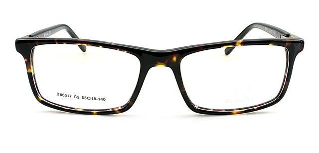 512748d14c8 ... quality eyeglasses anti radiation glasses computer glasses transparent  glasses marcos de lentes opticos prescription glasses frames vision glasses  mens ...