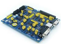 Free Shipping! 1pc external expansion board onboard RTC EEPROM, etc.