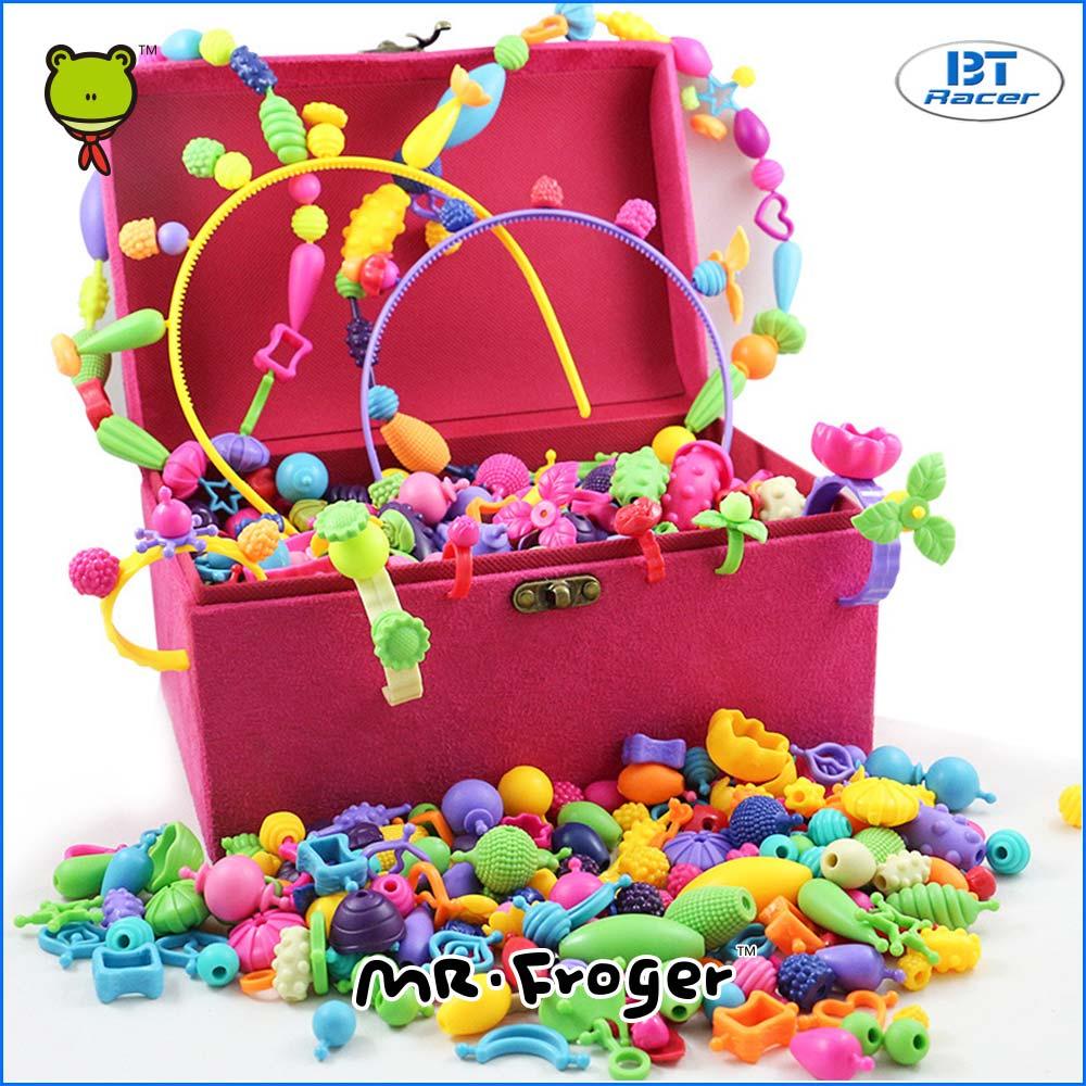 In linea Acquista i giocattoli all'ingrosso dei monili dai giocattoli dei monili della Cina-2925
