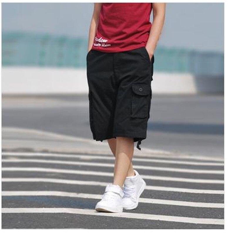 44 Cargo Shorts Promotion-Shop for Promotional 44 Cargo Shorts on ...