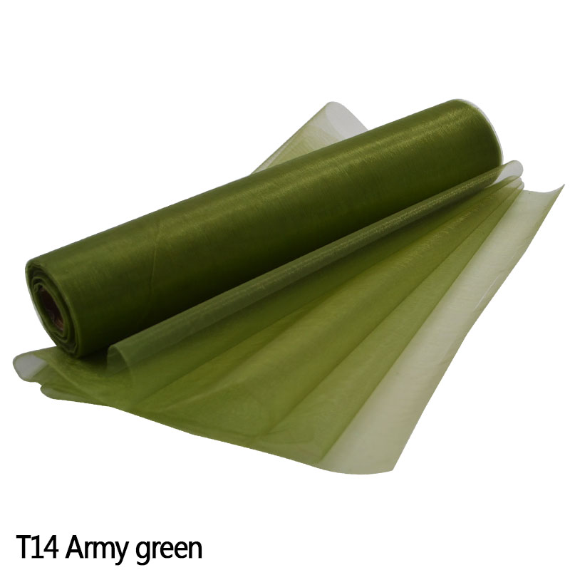 T14 army green
