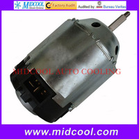 High Quality Auto Blower Fan Motor For NISSAN SUNNY 03 X TRAIL With Wholesale And Retail