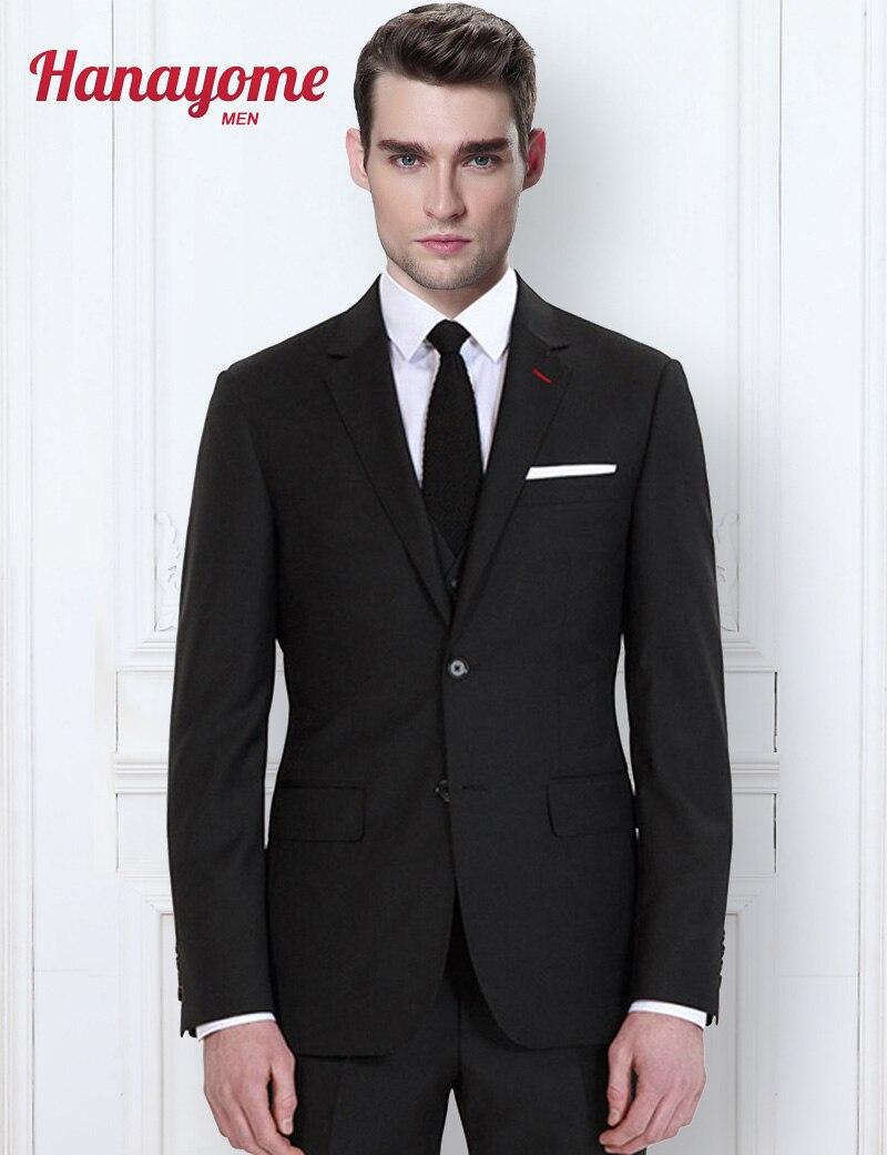 mens linen suits weddings mens 2016 new arrival black regular black tuxedo blazer suit vest