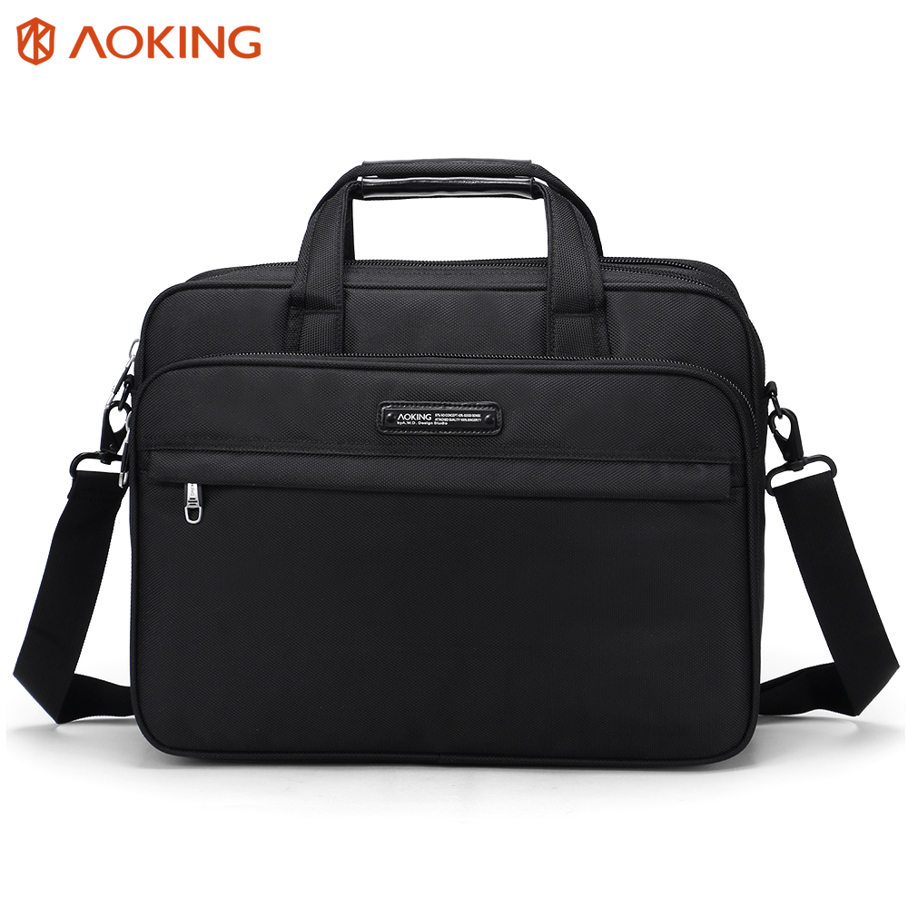Compare Prices on Office Tote Bag- Online Shopping/Buy Low Price ...