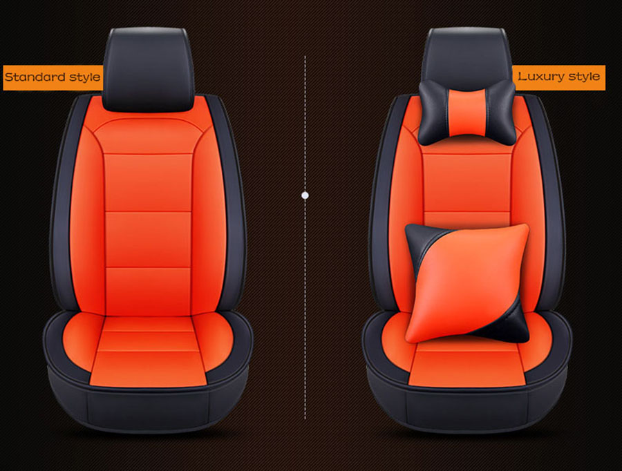 car seat cover (2)
