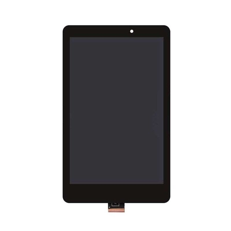 For Acer Iconia Tab 8 A1 840 A1-840 Touch Screen Digitizer Glass+LCD Display Assembly Free Tools for alcatel one touch idol 3 6045 ot6045 lcd display digitizer touch screen assembly free shipping 10pcs lots free dhl