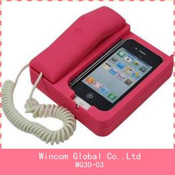 Cheap Iphone  Handset