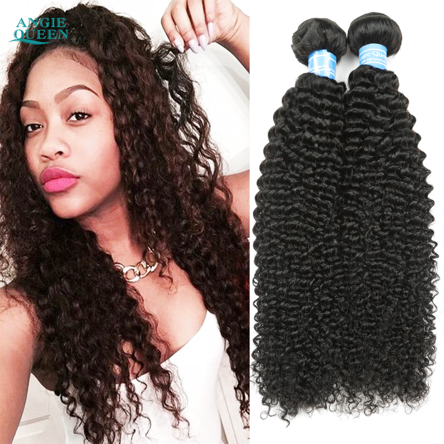 Admirable Online Get Cheap Curly Weave Hair Styles Aliexpress Com Alibaba Short Hairstyles For Black Women Fulllsitofus