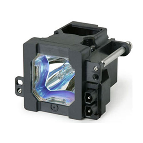 High Quality Projector Lamp With Housing BHL5101-S for JVC HD-Z56RX5 / HD-Z70RX5 Projectors bohmann bhl 644