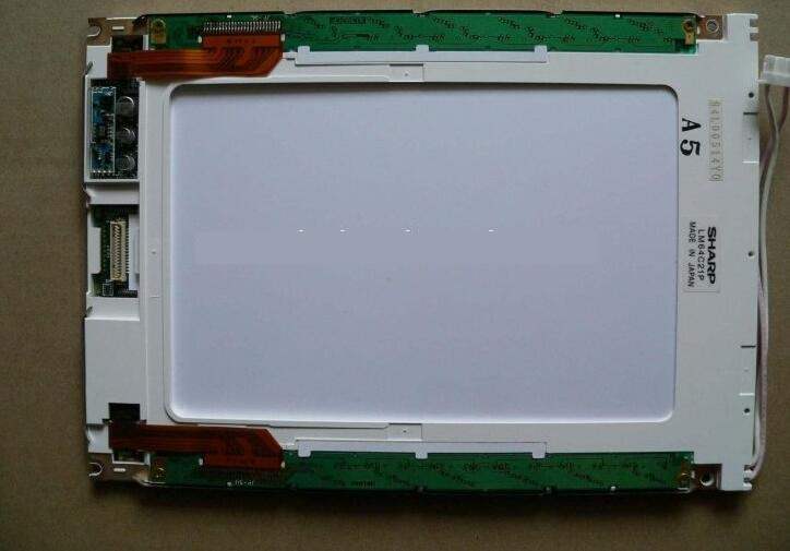 10.4″ LM64C21P LCD display screen panel with 12 months warranty for sharp