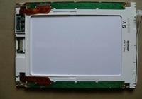 10.4 lm64c21p ЖК дисплей экран панели с 12 месяцев гарантии для Sharp