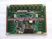 Промышленный дисплей ЖК-дисплей screenplasma MD480B640PG2 ЖК-дисплей экран