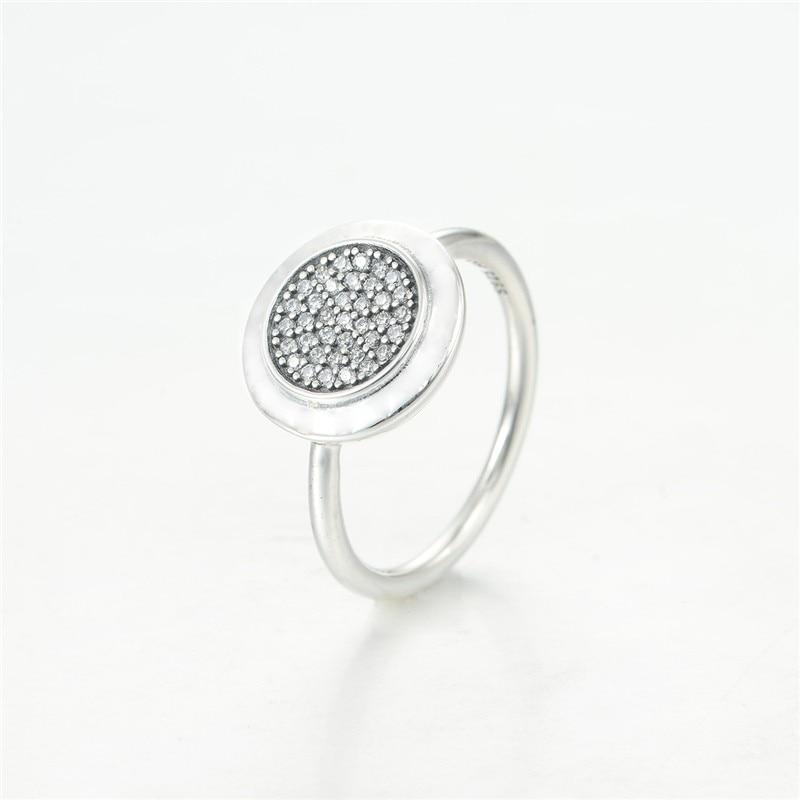 04635c149ded 100% pendientes de plata de ley 925 de plata joyería de corazones de ...