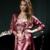 2017 Apressado Kimono Vestes De Casamento Moda Imitação Nightgowns Twinset Lace Mulheres Robe Define Luva Cheia Pijamas Roupão Macio R