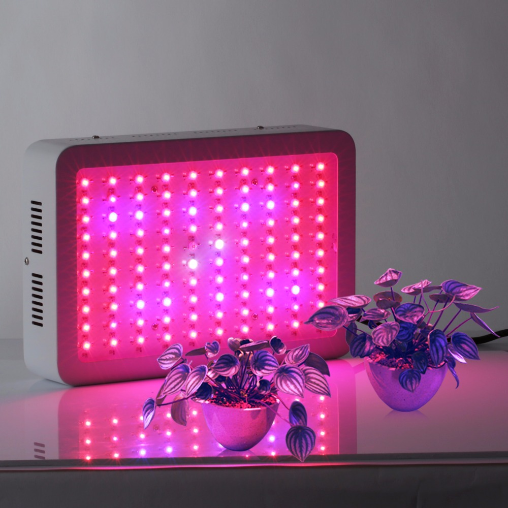 populargrow 300W led grow light nine band IR Lighting for hydroponics greenhouse Grow Tent LED Lamp USA/DE Stock High Demand wholesale 300w high power led grow light red blue uv ir for hydroponics greenhouse grow tent 300w plant lamp free shipping