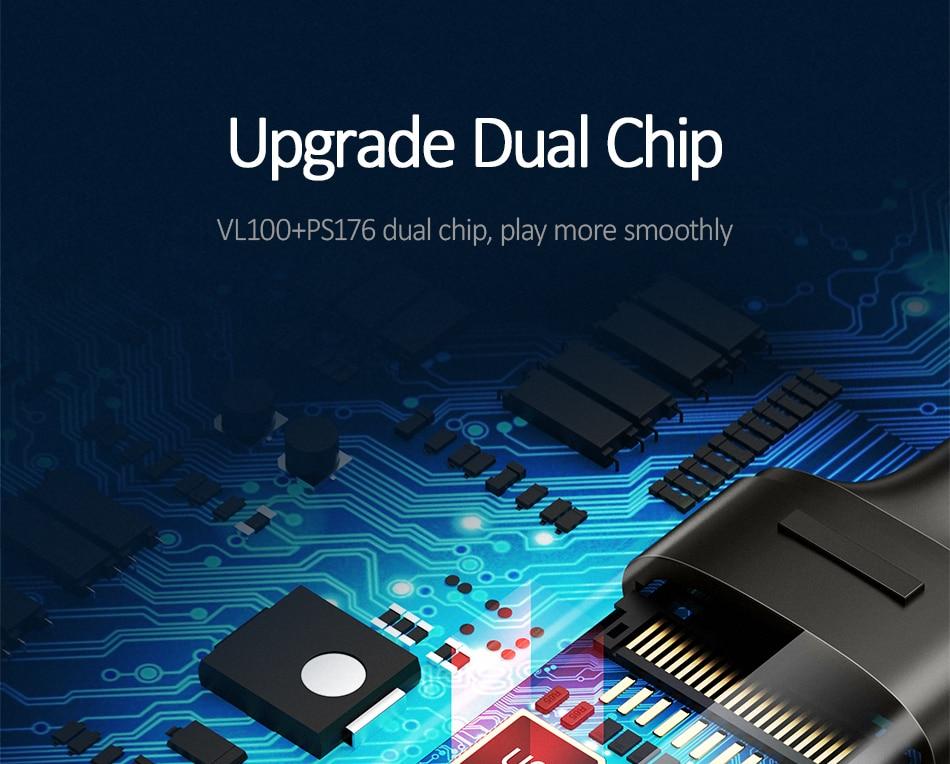 20181122-US-SJ281US-SJ282-Type-C-HDMI--4K_14