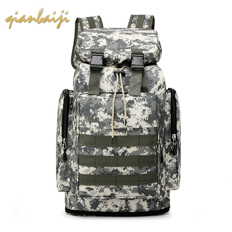 Men Big Capacity Travel Backpack Travelling Sport Bags And Duffel Weekend Women's Traveling Bag Large Shoulders Male Luggage