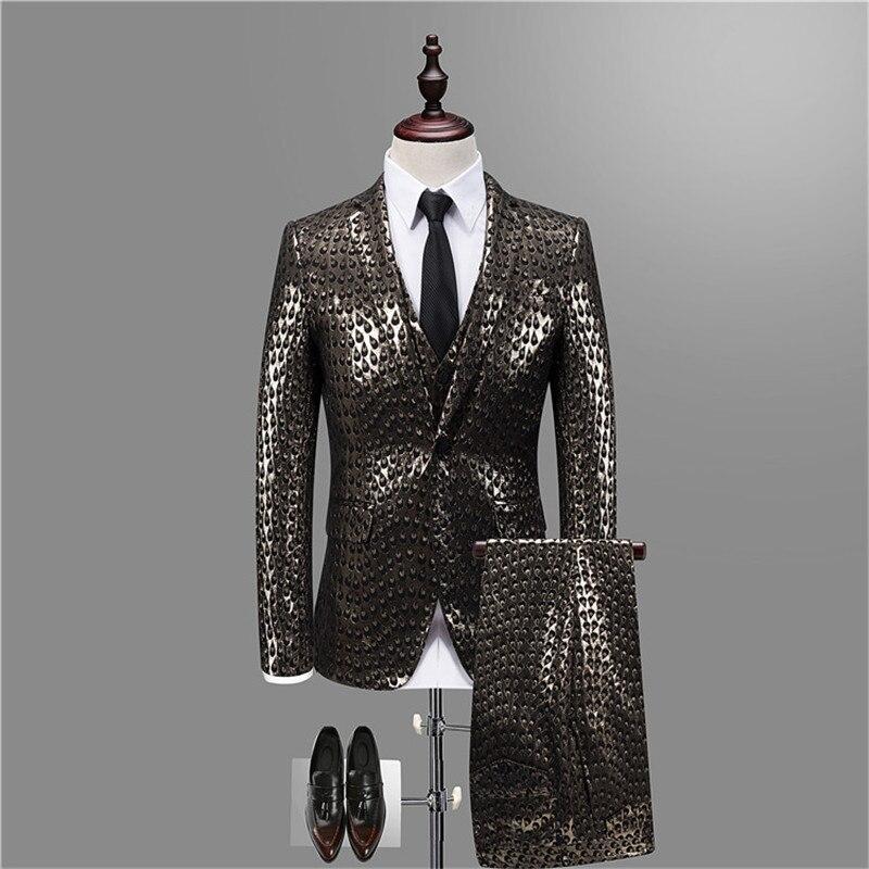 Men fashion suits (3)