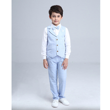 Clothes Kids Kleding Suit