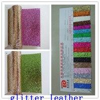 판매 패션 pu 반짝이 반짝이 벽지 벽 장식 종이 롤 웨딩 장식 무료 배송 S3002