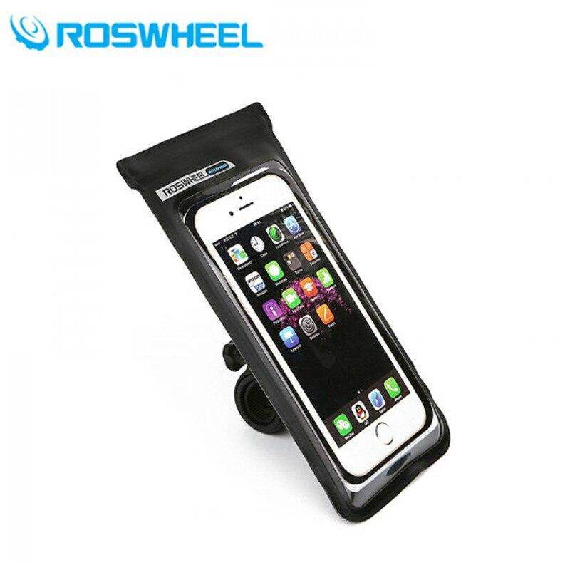 Buy Roswheel Full Waterproof 6 0 Inch Bicycle