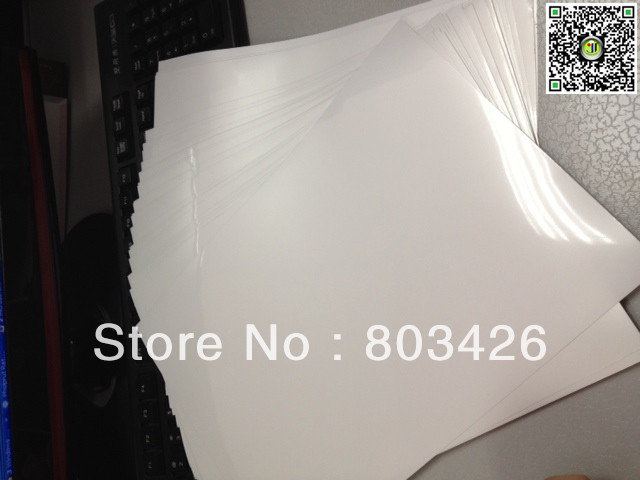 photo about Printable Water Transfer Film identify No cost Transport] Blank Cubic H2o Move Printing motion picture