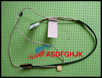 Original for MSI MS1781 ms1782 ms-1785 GT72 cable 4K K1N-3040057-H39 cable  Test OK
