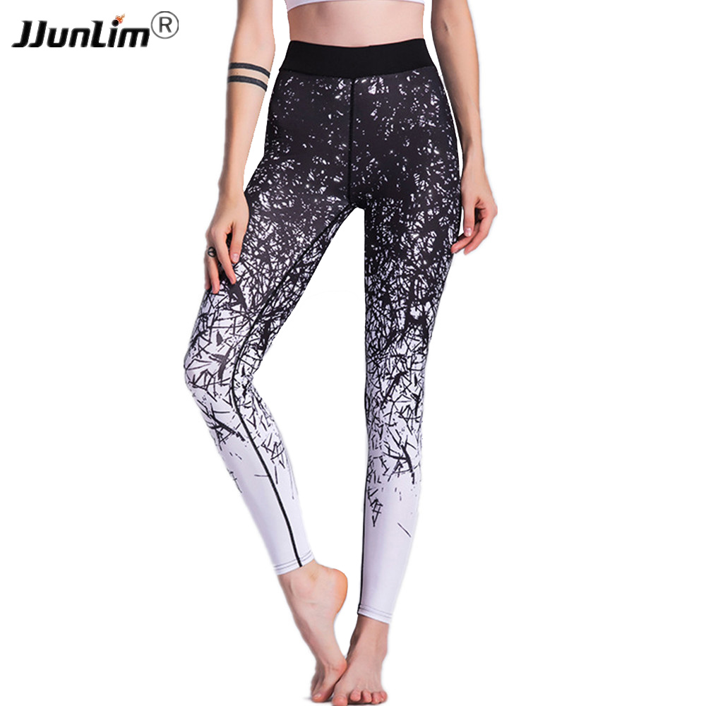 Women's Printed Mid-Rise Running Tights. $ WOMEN'S PANTS & TIGHTS. No matter if you're on the field or just relaxing, stay stylish with a pair of Nike women's pants or tights. Our selection of lifestyle pants, ranging from leggings and tights to joggers and sweatpants, are a .