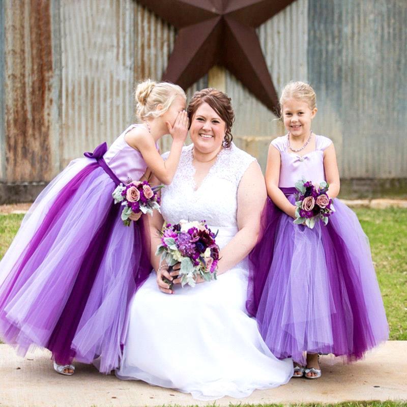 Magnífico Little Girls Party Dresses Online Componente - Ideas para ...