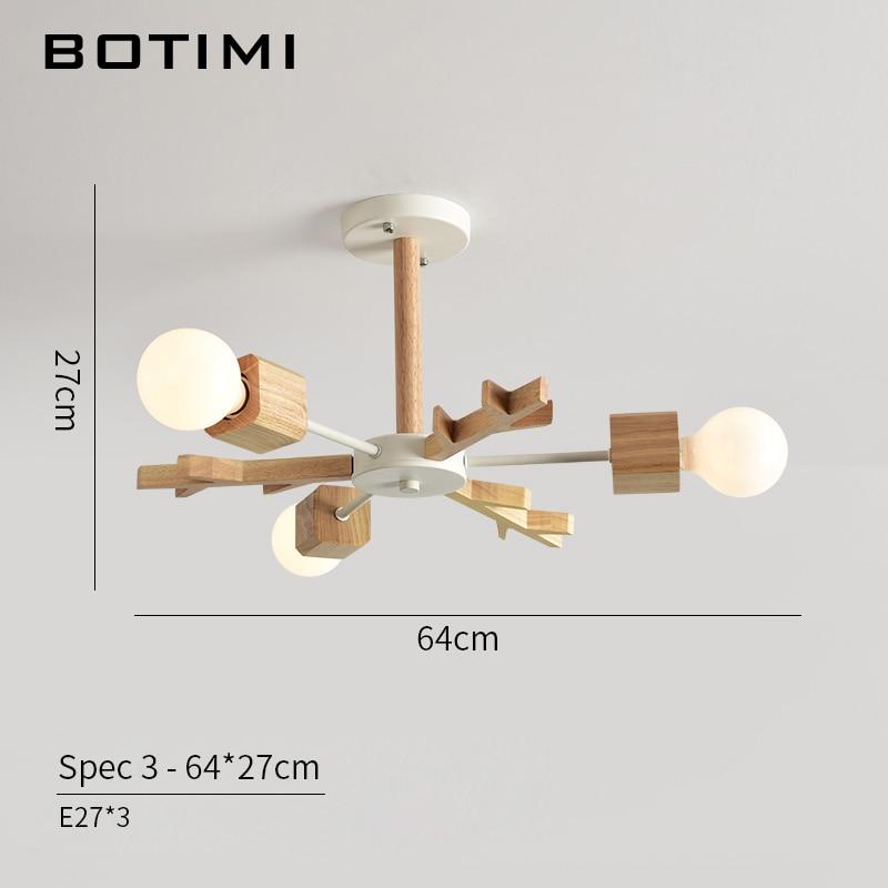 BOTIMI LED Nueva Llegada irrational lolliepoppiesComprar 76bgYfyv