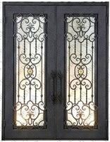 french door frame porch entrance doors sliding main door