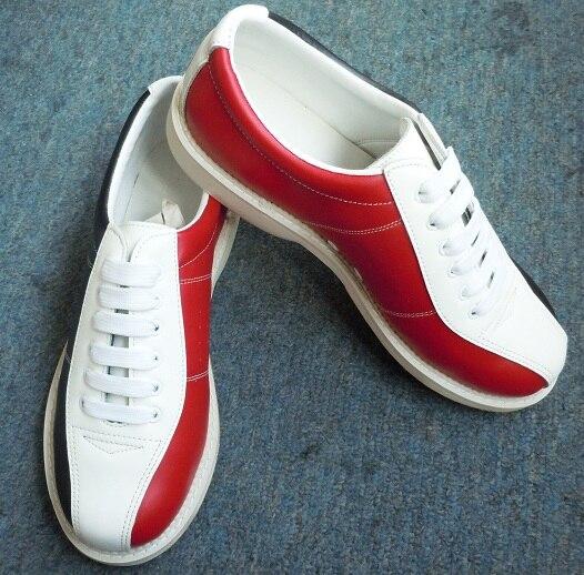 hot sale unisex professional combined color  rental bowling shoe hot sale cayler