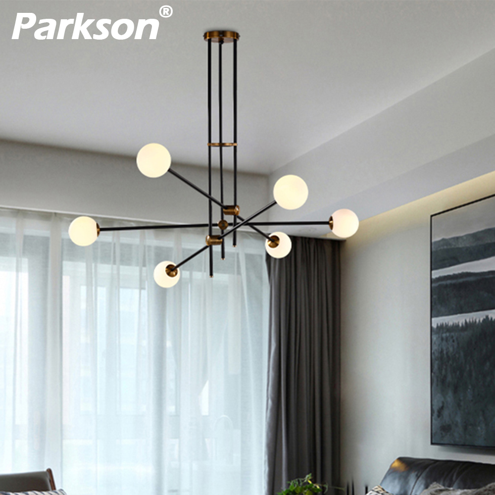 Aliexpress.com : Buy Modern Pendant Lamp Nordic Light