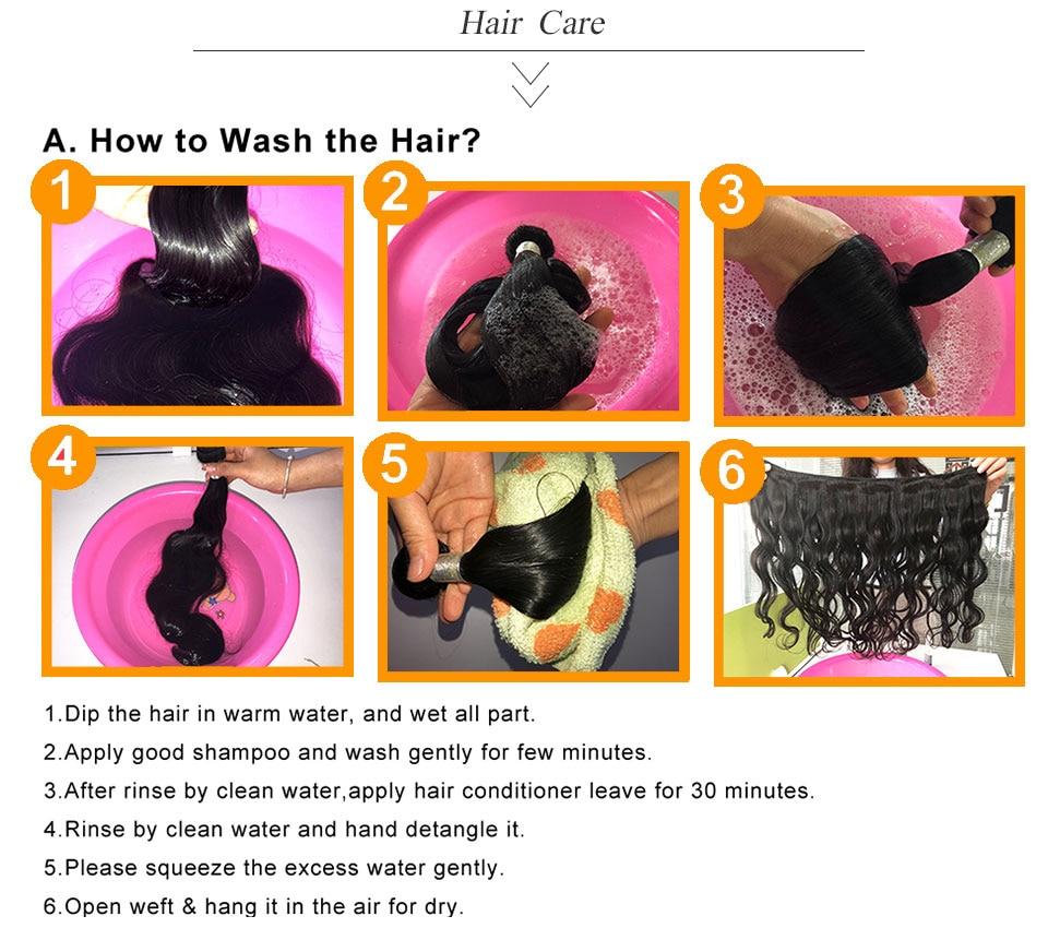 glamorous remi hair detail (13)