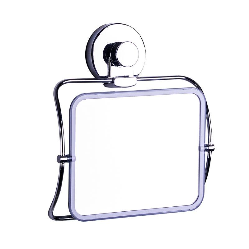 Chrome κάθισμα καθρέφτες ισχυρό γάντζο - Διακόσμηση σπιτιού - Φωτογραφία 5