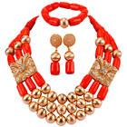 New Fashion Orange N...