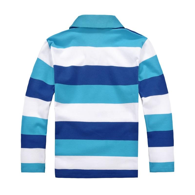 High-Quality-2016-Baby-Toddler-Big-Teenage-Boys-T-shirt-Children-Long-Sleeve-Tshirt-Tops-Cotton-Spring-Autumn-Kids-Shirt-Clothes-3