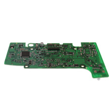 MMI Control Circuit Board E380 with Navigation for Audi A6L Q7 2006-2012 new 2g mmi multimedia interface control panel circuit board for audi a8 a8l s8 2003 2004 2005 2006 pvc and metal