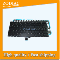 Brand New Swiss Laptop Keyboard For Apple Macbook Pro 13'' A1278 keyboard with Backlight 2009 -2012 year