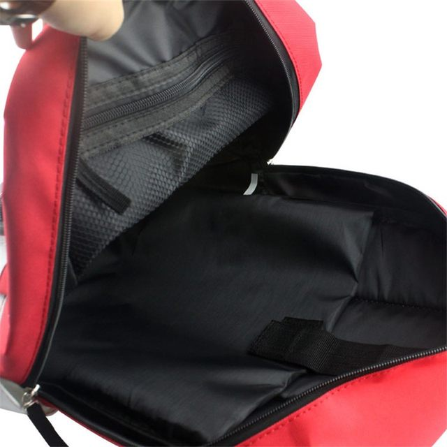 Anime-Pokemon-Pikachu-Poke-Ball-School-Shoulder-Bag-Children-Plush-Backpack-Free-Shipping-BB0119 (8)