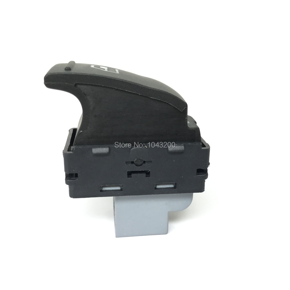 ELECTRIC POWER WINDOW SWITCH BUTTON FOR VOLKSWAGEN CARAVELLE T4 T5 2003