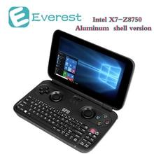 Original GPD WIN Gamepad Intel Z8750 Laptop NoteBook Windows Tablet PC Handheld Game Console 4GB 64GB